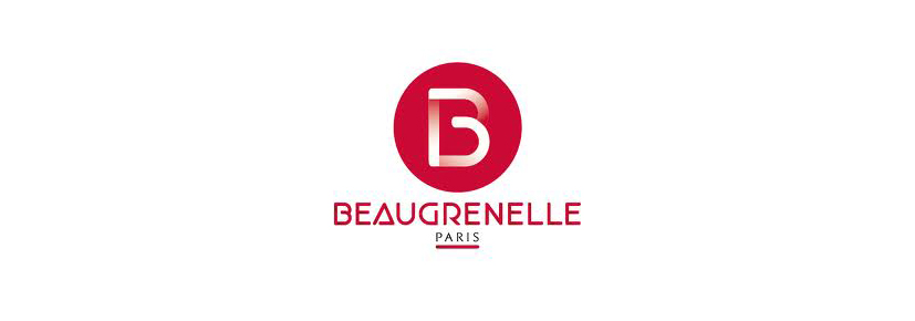 Logo_Beaugrenelle
