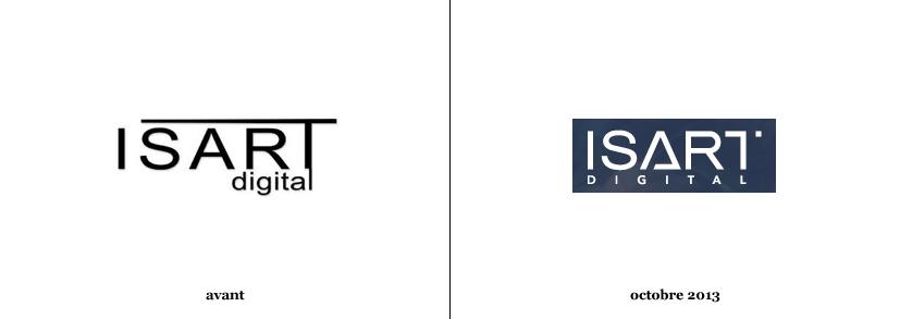 Logo_Isart_Digital