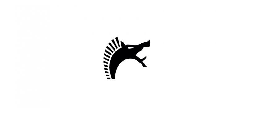 Logo_Les_Gaulois