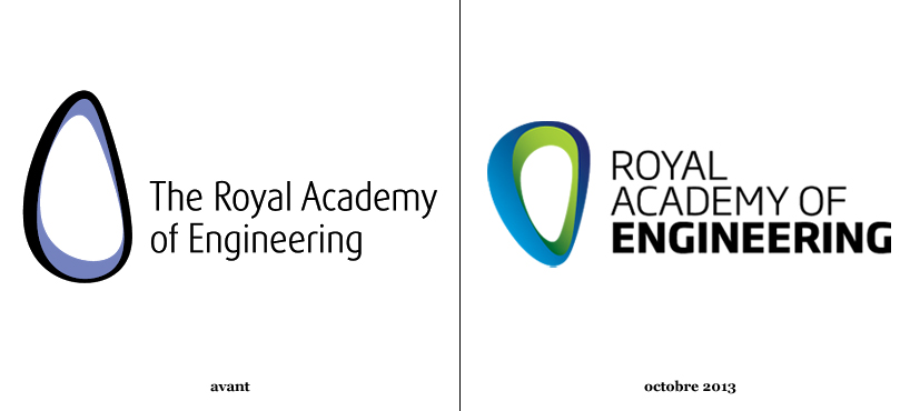 Logo_Royal_Academy_Of_Engineering