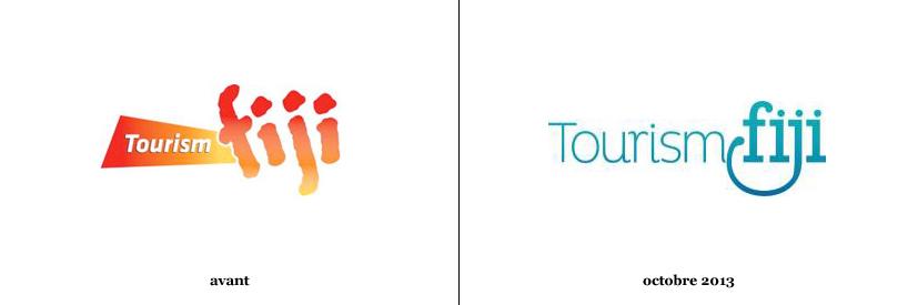 Logo_Tourism_Fiji