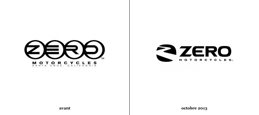 Logo_Zero_Motorcycles