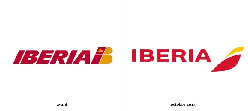 Nouveau_Logo_Iberia