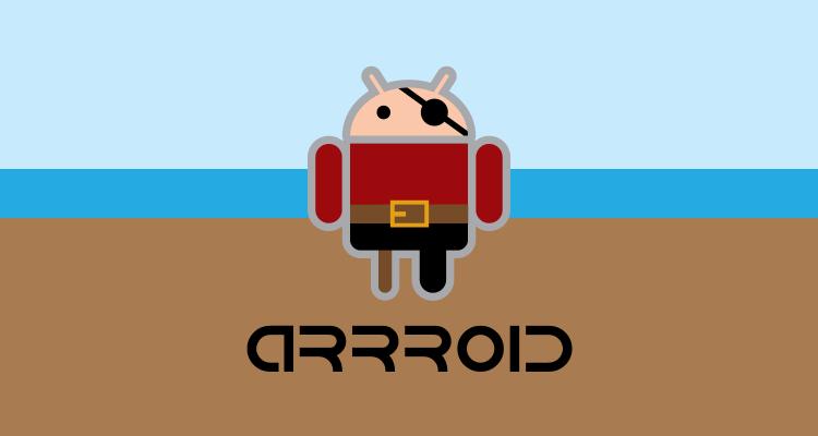 Logo_Halloween_Android