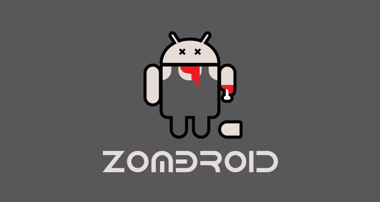 android-logo-zombie
