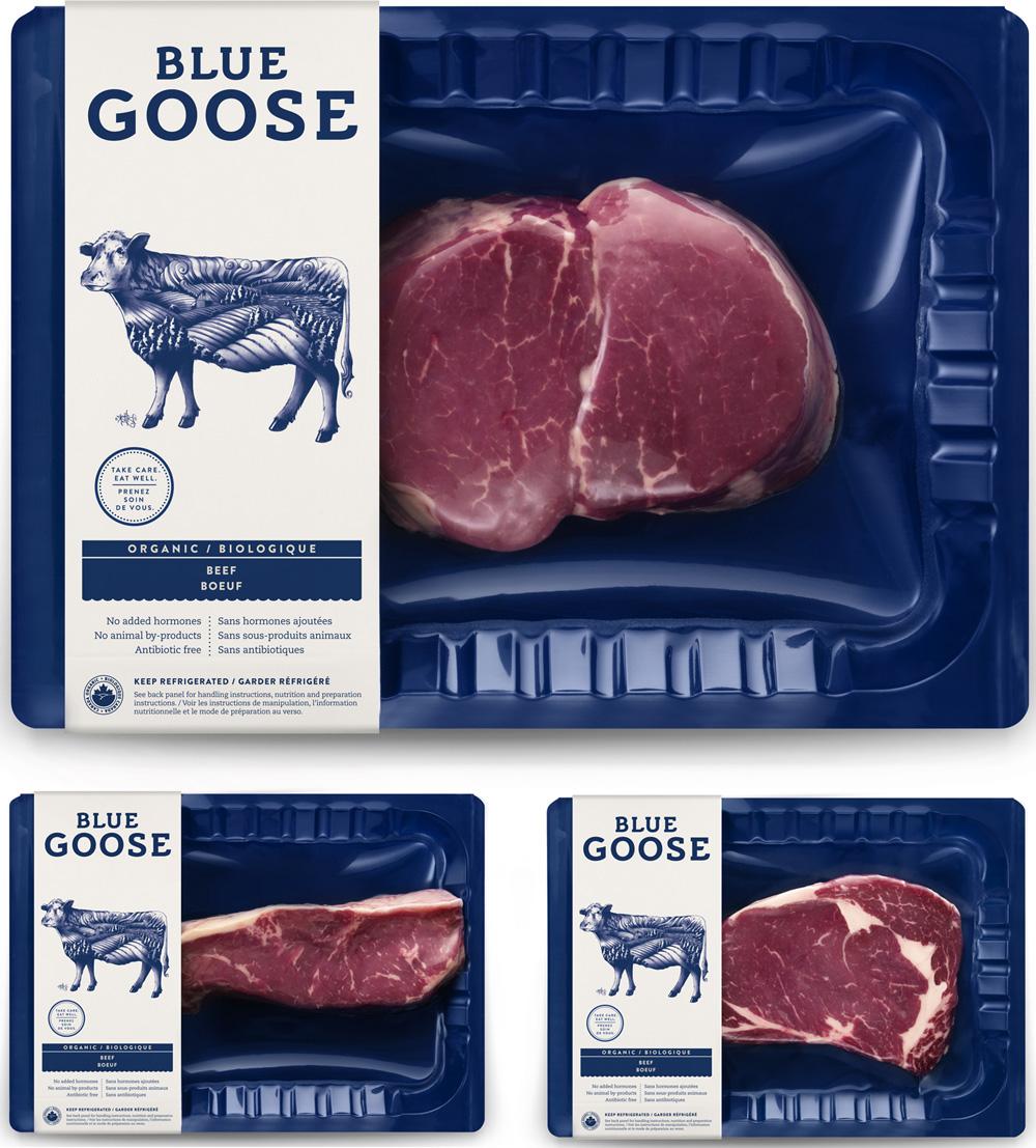 Logo_Blue_Goose_Pure_Foods