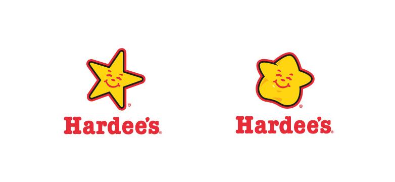 hardees-fat-logo