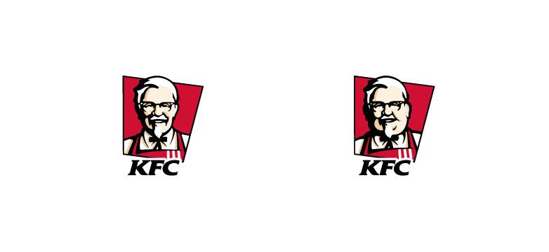 kfc-fat-logo
