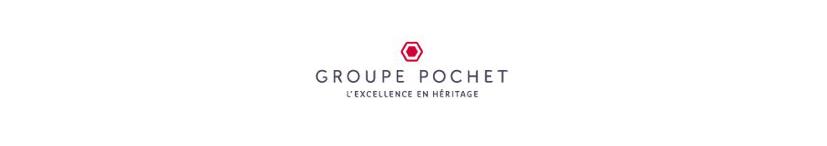 Logo_Groupe_Pochet
