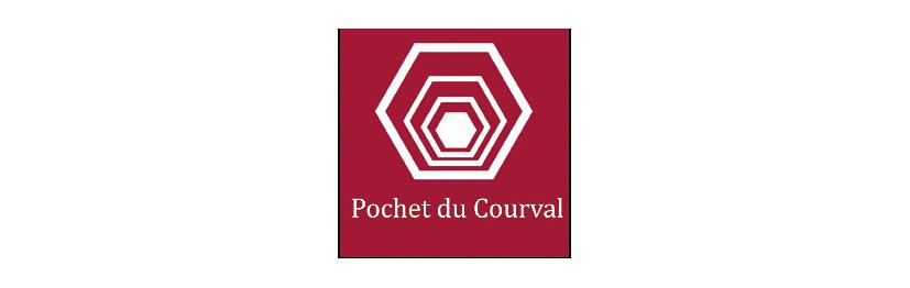 Logo_Pochet_Du_Courval
