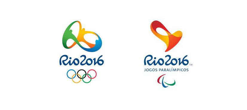 Logos_Rio_2016