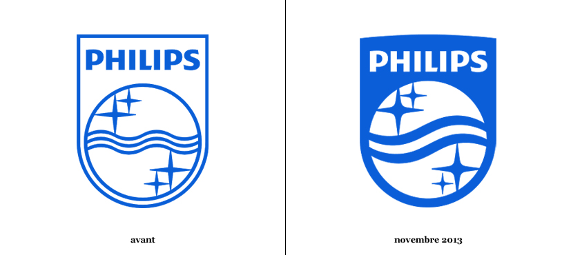 Nouveau_Logo_Philips