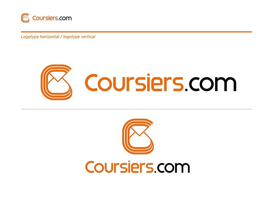 Logo_Coursier.com