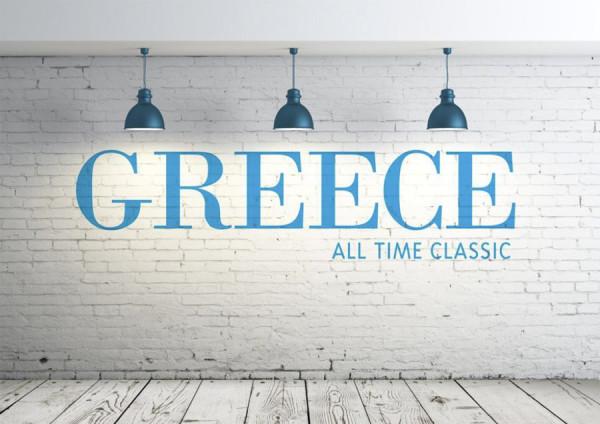 Logo_Tourisme_Grèce
