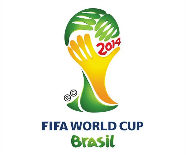 Logo_Coupe_Du_Monde_2014