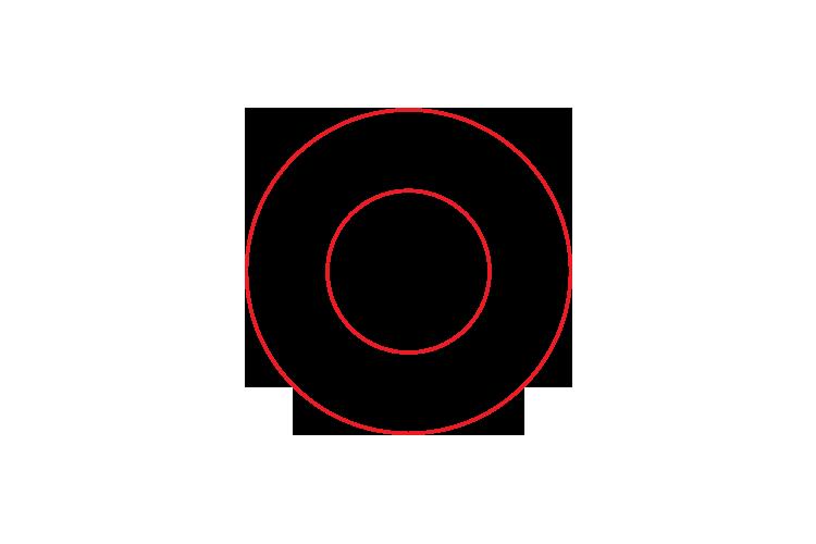 Minimaliste_Logo