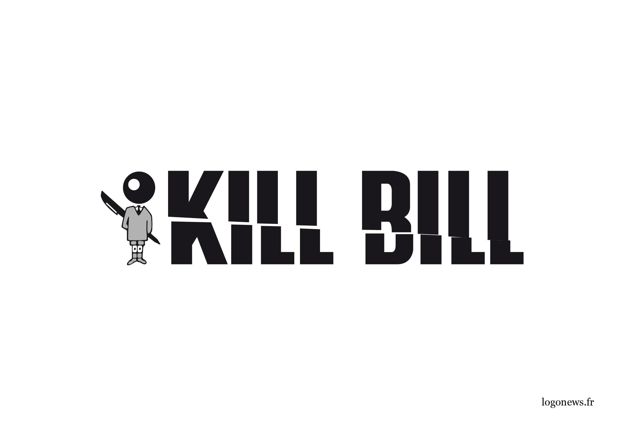 01_ logonews_remix_kill_bill_bic