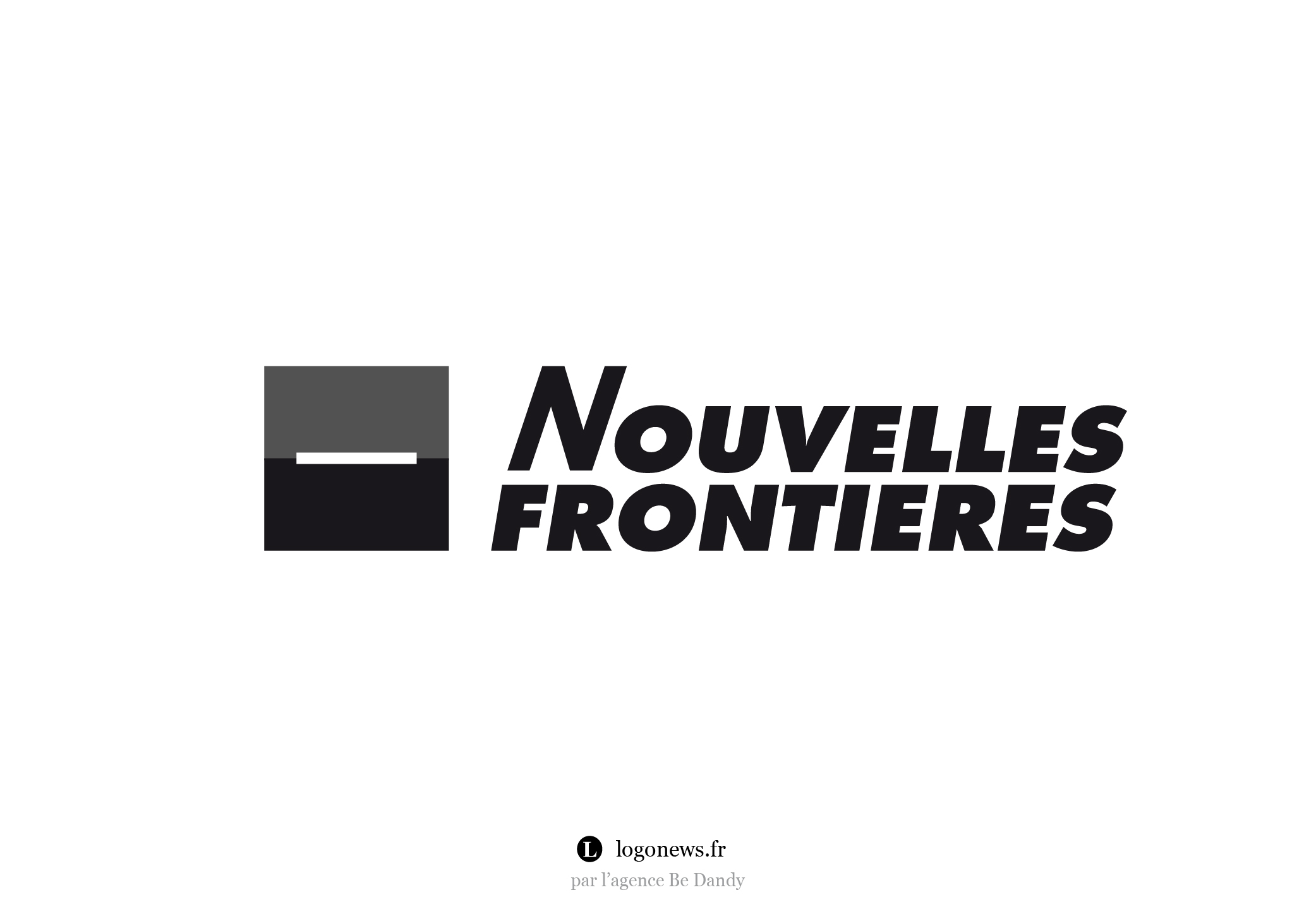 01_remix_logo_societe_generale_nouvelles_frontieres
