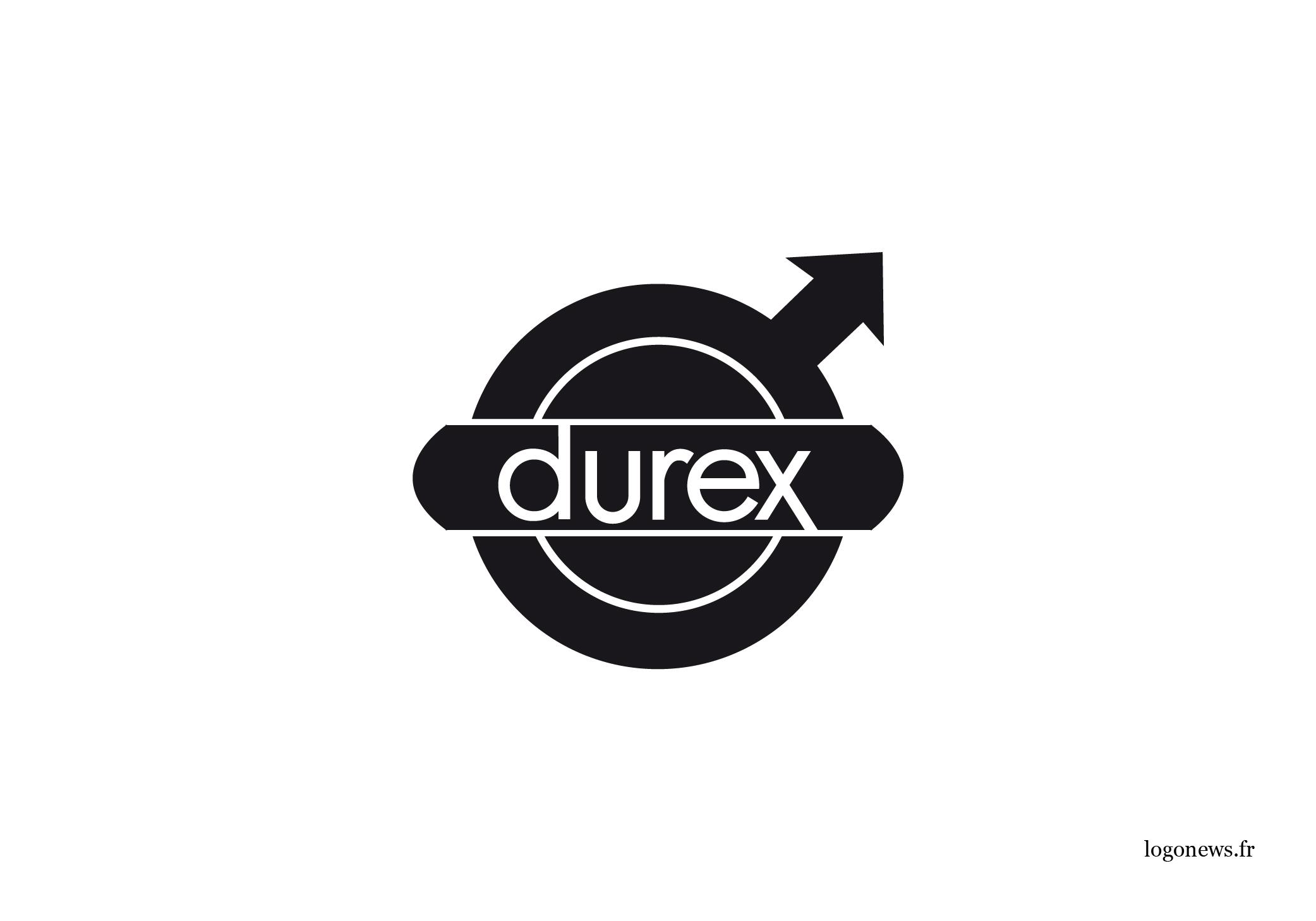 02_ logonews_remix_durex_volvo