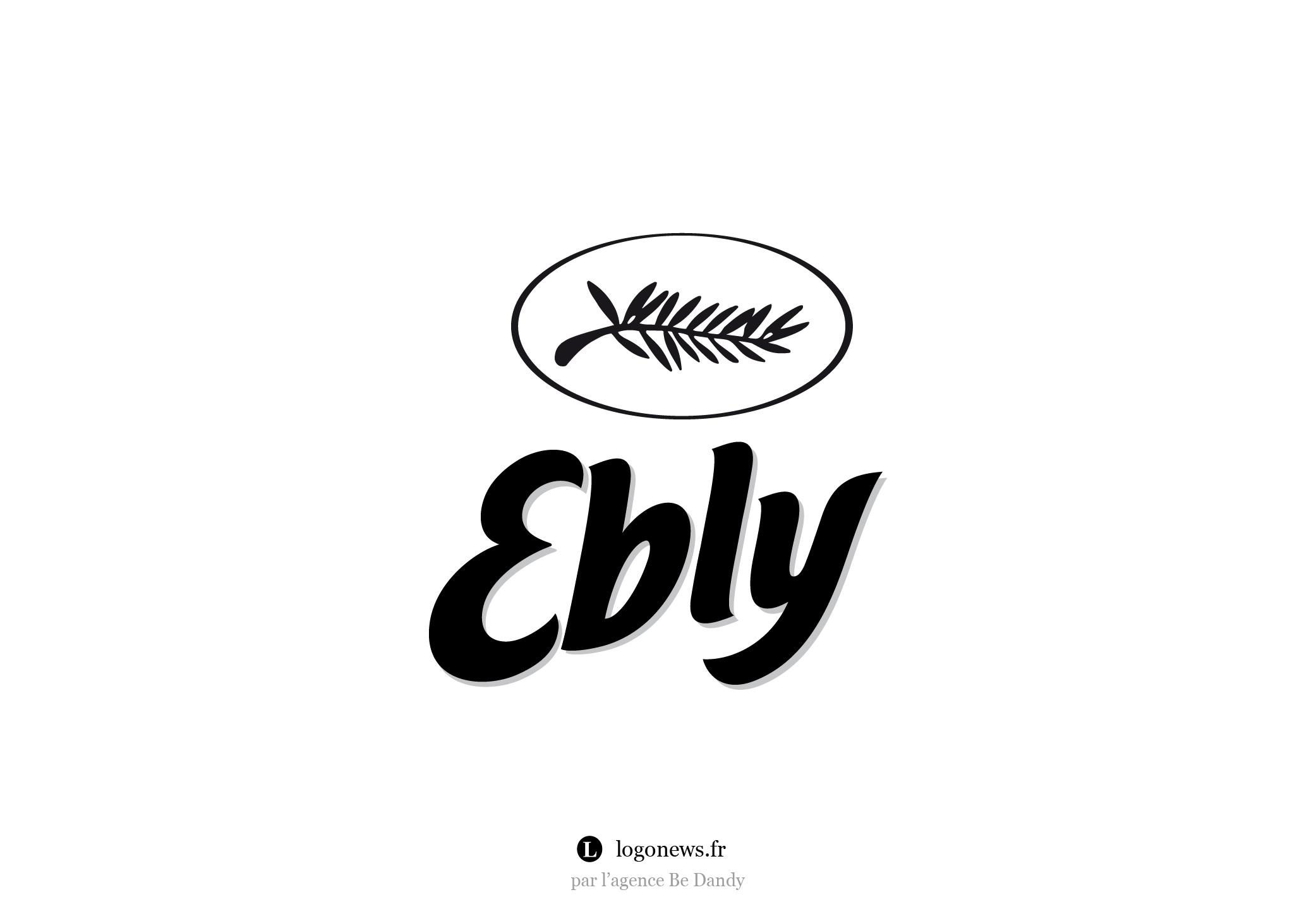 02_remix_logo_ebly_palme_dor