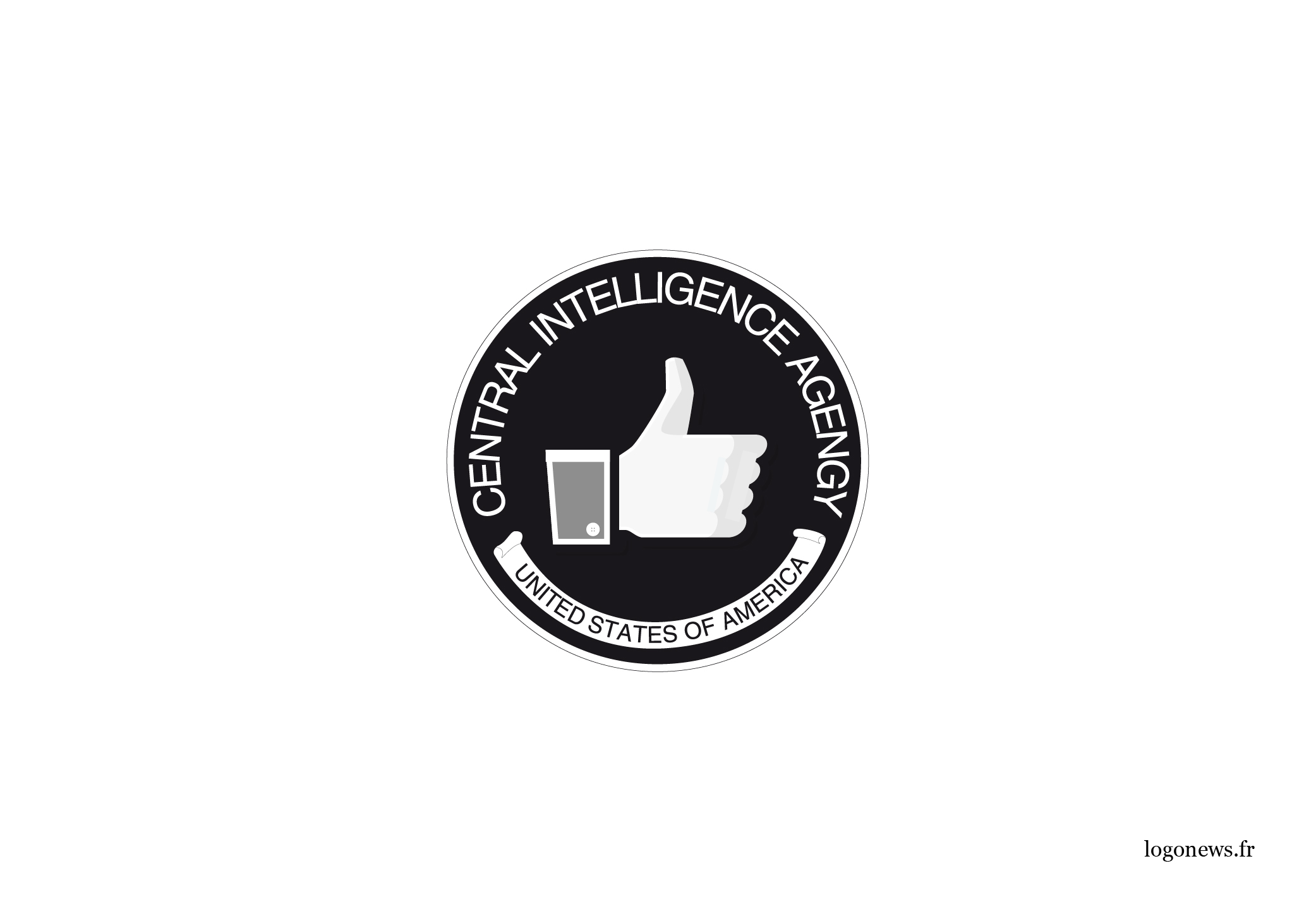 03_ logonews_remix__facebook_CIA