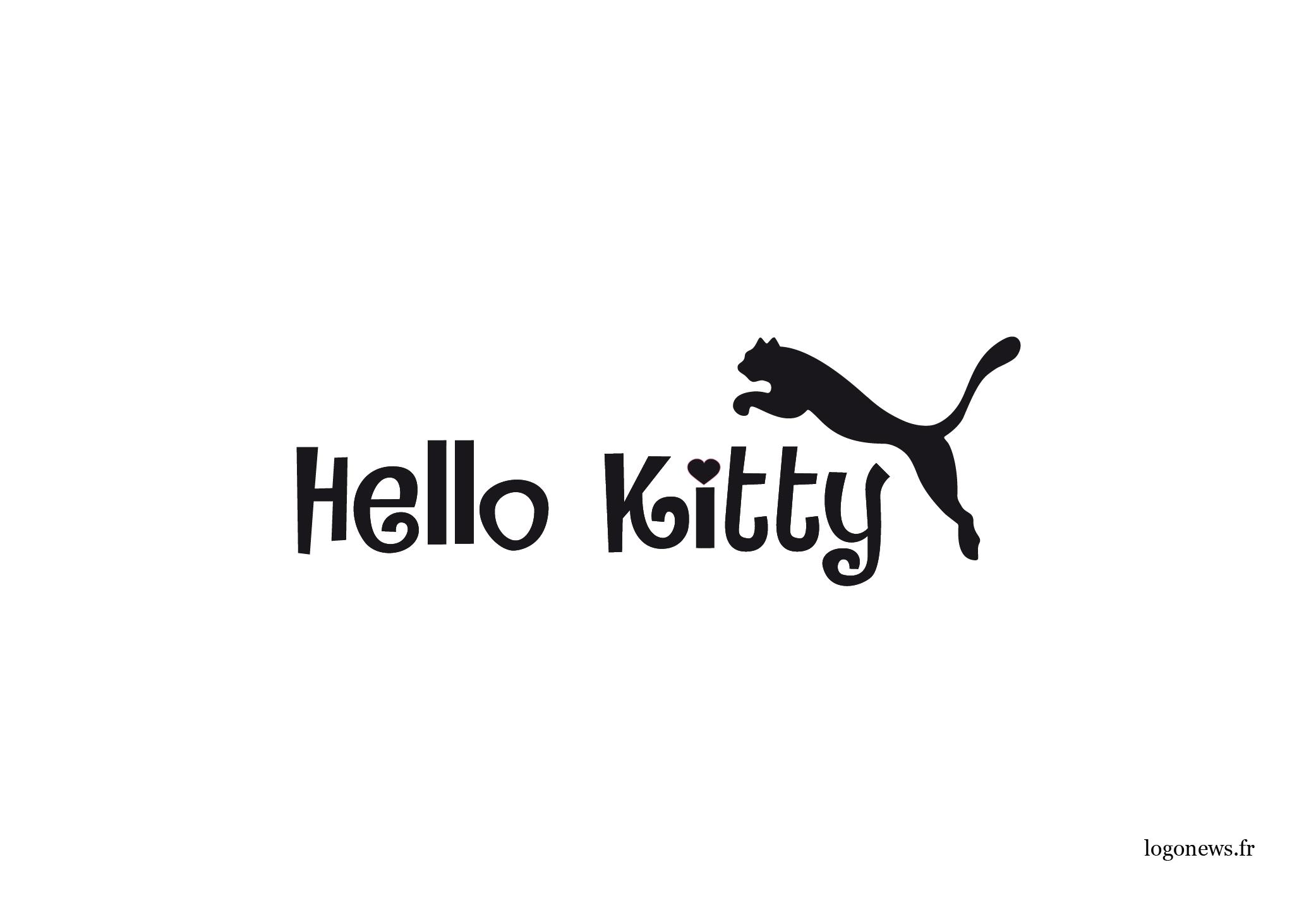 04_ logonews_remix_hello_kitty_puma