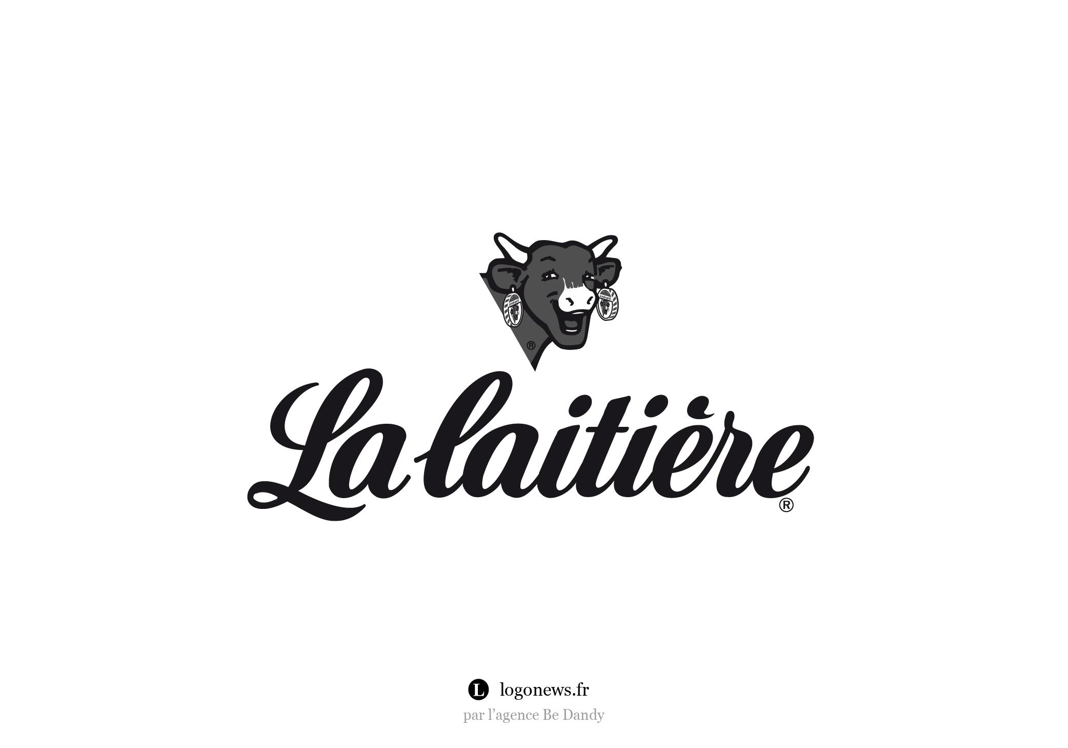 04_logonews_logo_vache_qui_rie_laitière