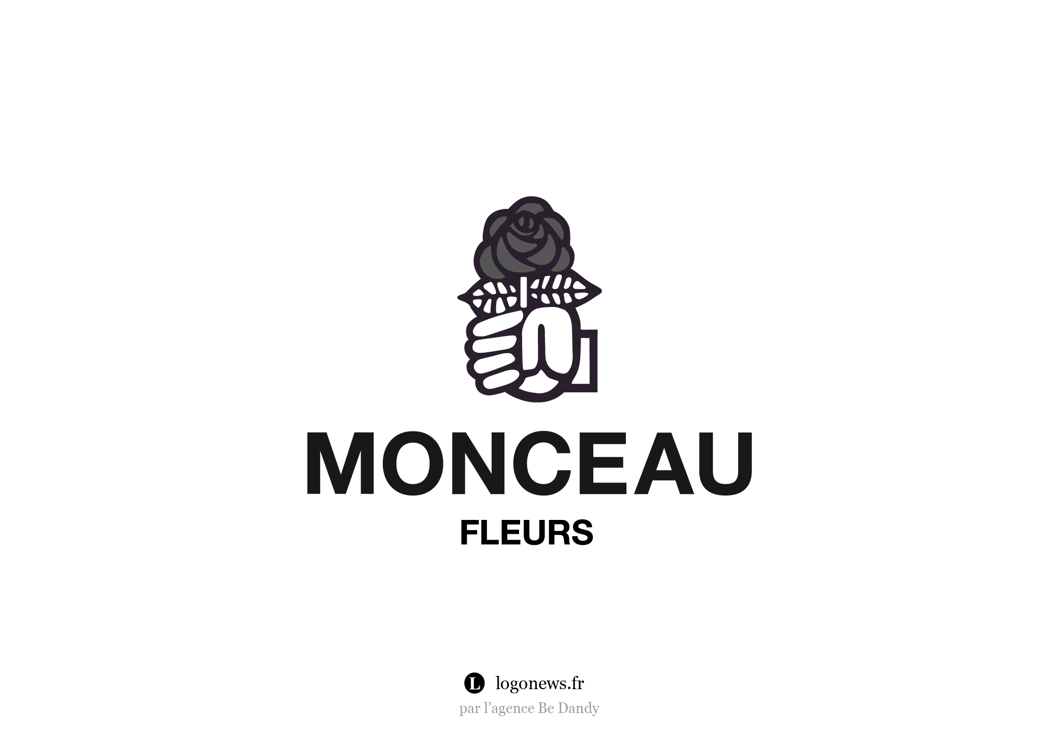 05_remix_logo_ps_monceau