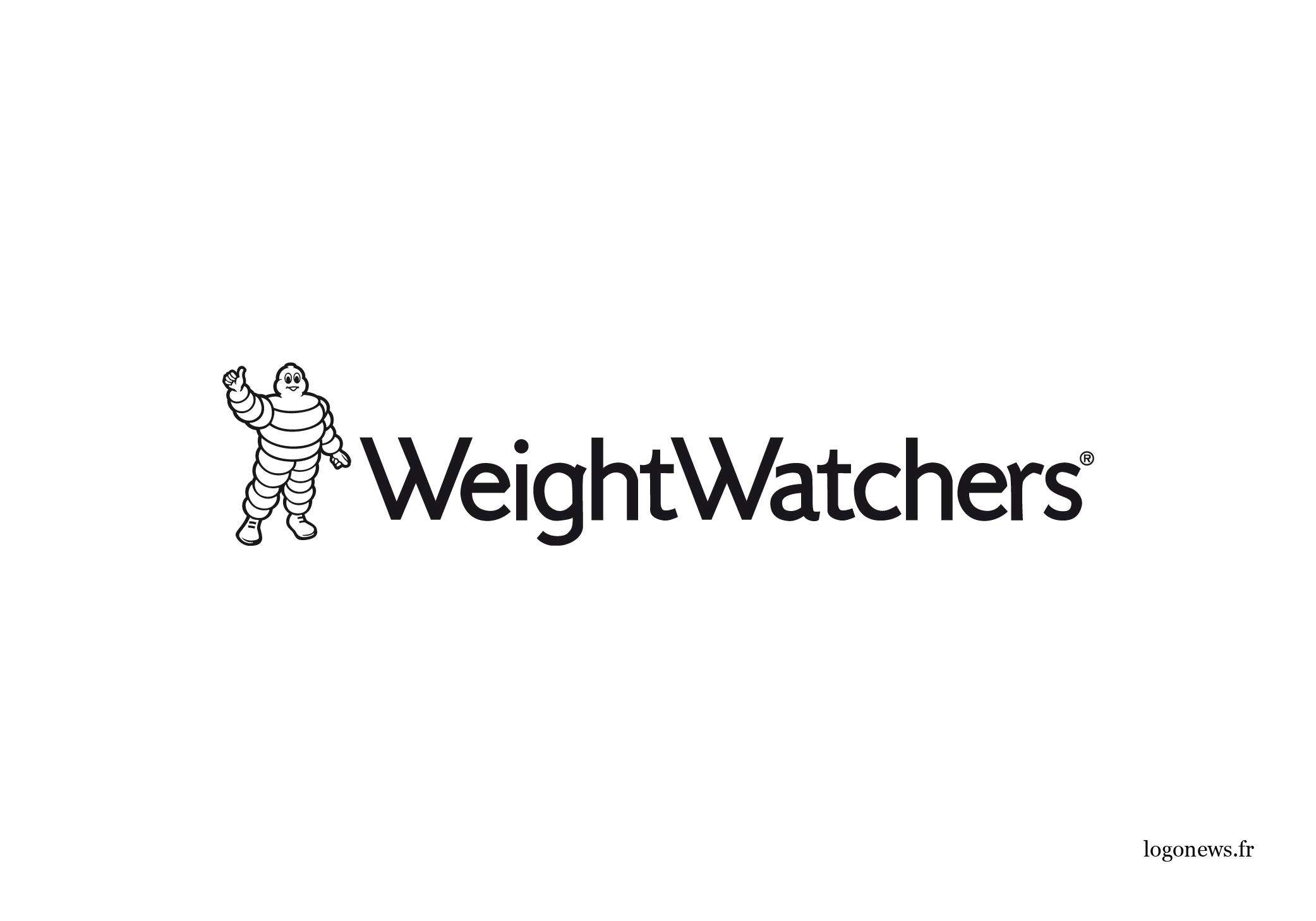 06_ logonews_remix_michelin_weight_watchers