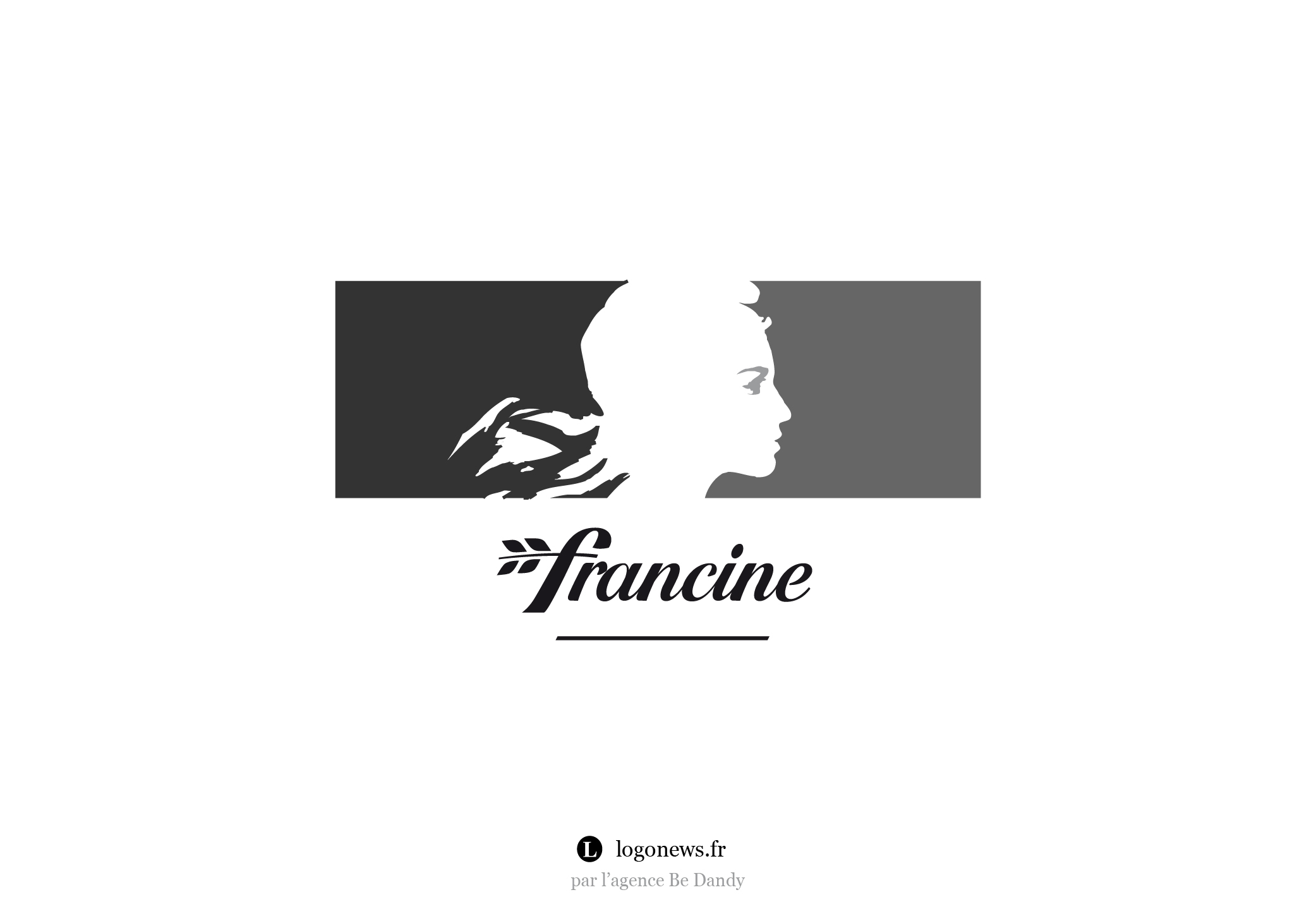 06_remix_logo_francine_republique_francaise