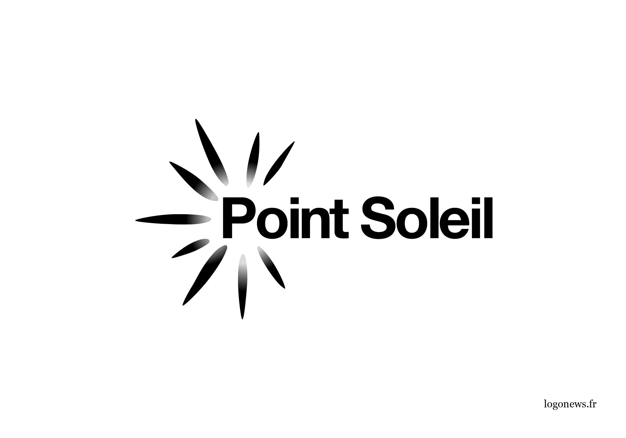 07_ logonews_remix_point_soleil_cofidis