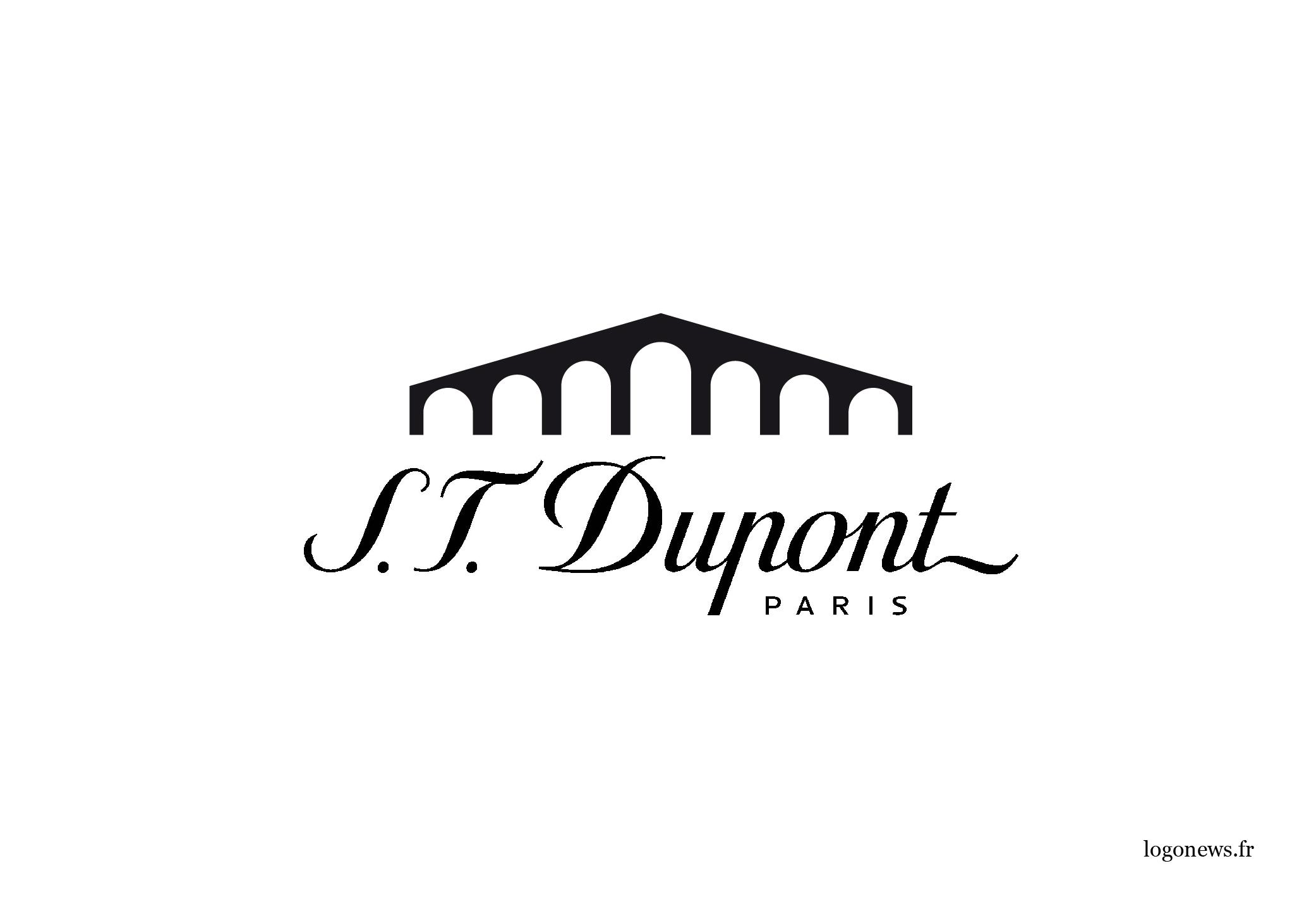08_ logonews_remix_dupont_StGobain