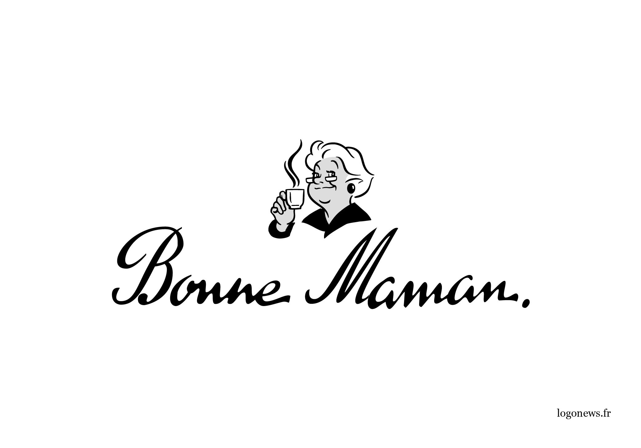 10_ logonews_remix_bonne_maman_grand-mere