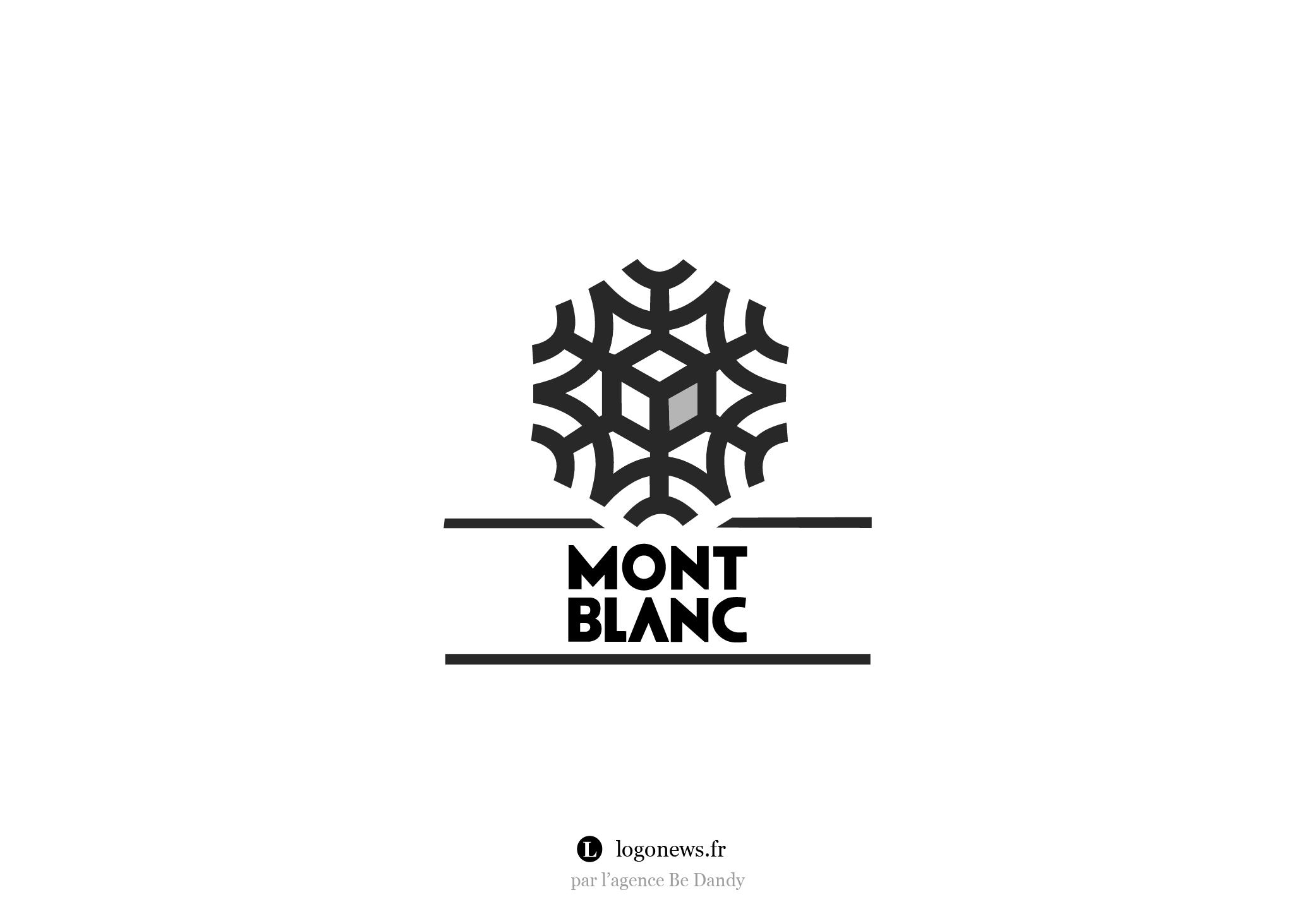 10_remix_logo_picard_mont_blanc