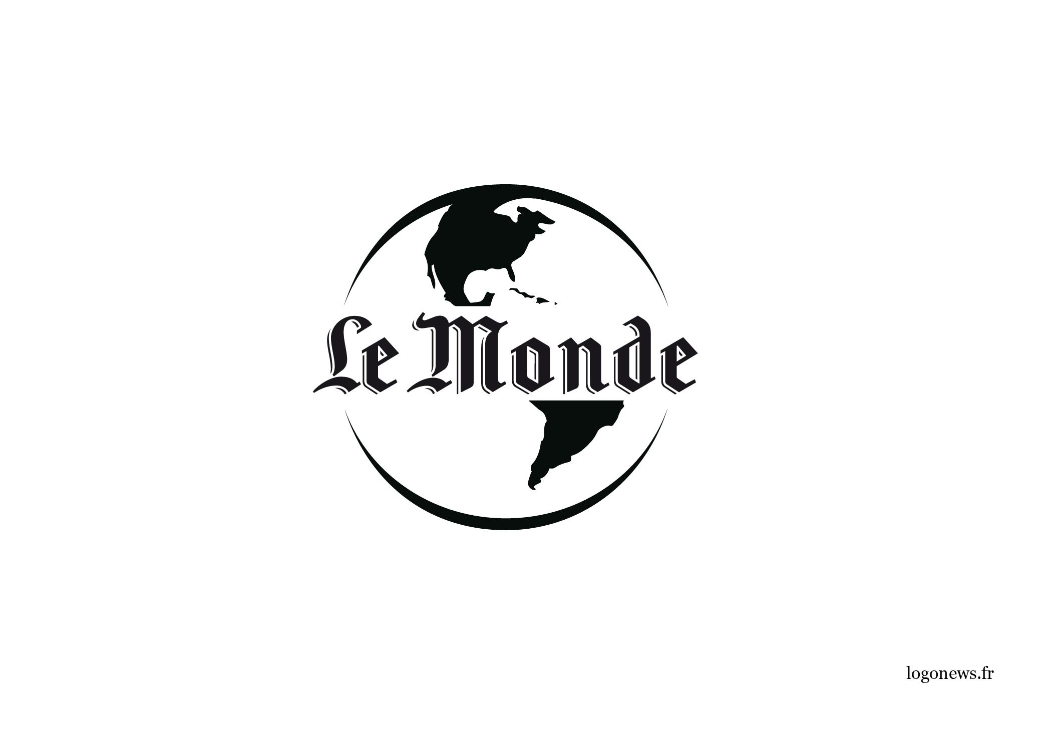12_ logonews_remix_le_monde_