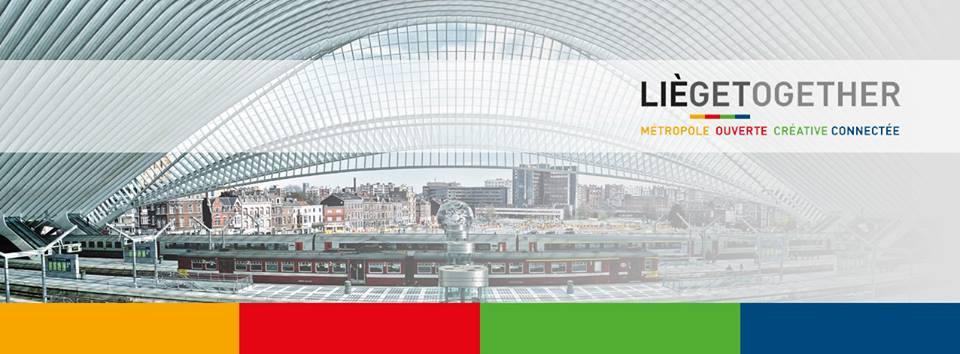 Logo_Liège