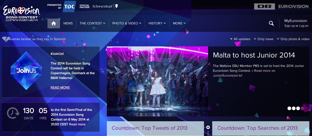 Logo_Eurovision_2014