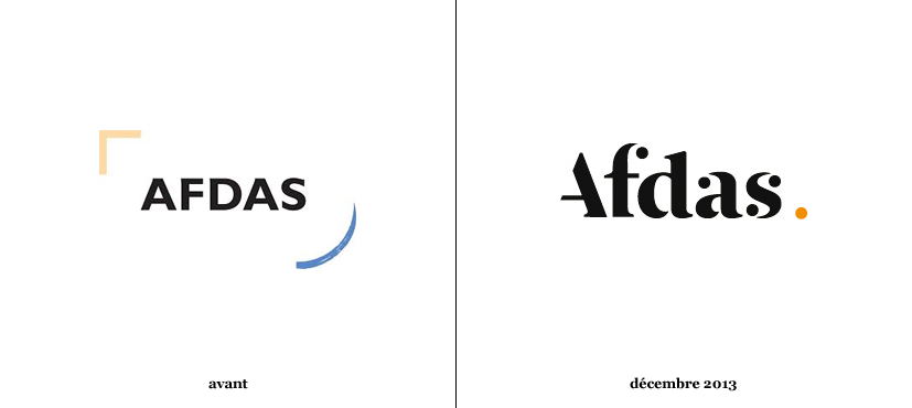 Logo_Afdas