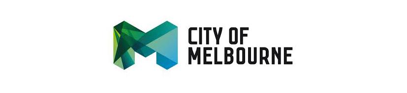 Logo_Melbourne