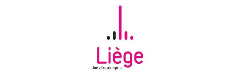 Logo_Ville_Liège