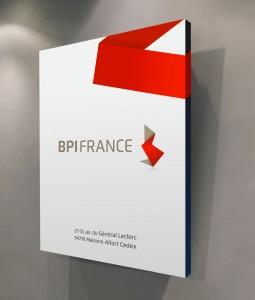 bpifrance_piste_02