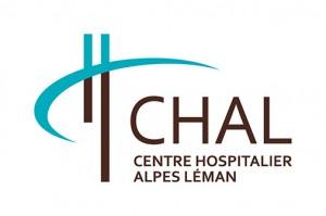 chal_logo