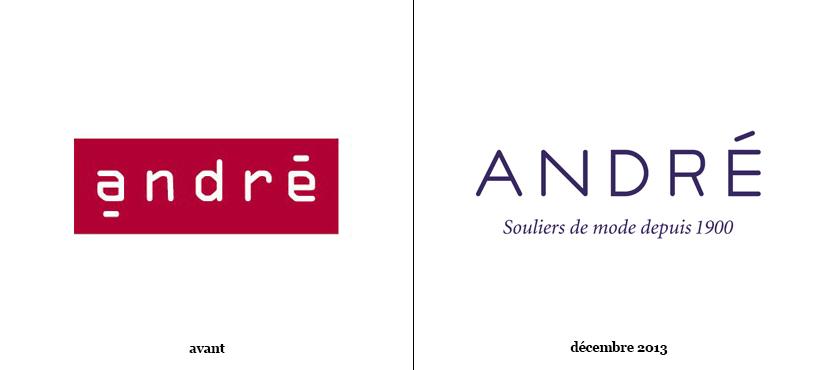 logo_andré