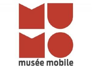 mumo-1f19c