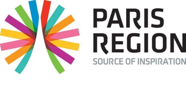 Logo_Paris_Region