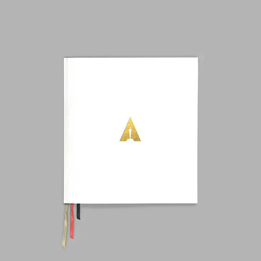 Logo_Academy_Of_Motion_Picture_Arts_And_Sciences