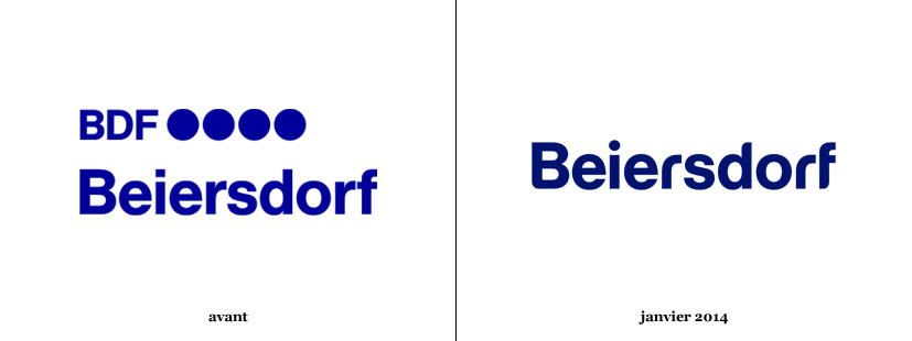 Logo_Beiersdorf