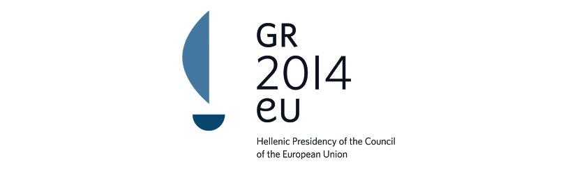 Logo_Grèce_Présidence_Conseil_UE_2014