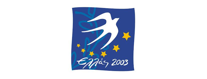 Logo_Grece_Présidence_Conseil_UE_2003