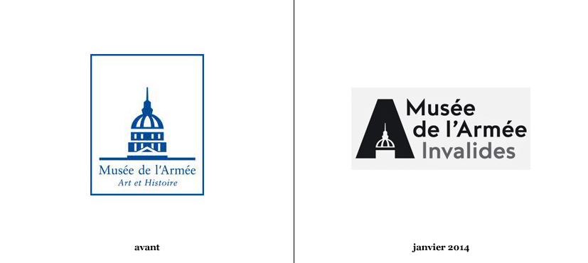Logo_Musée_Armée